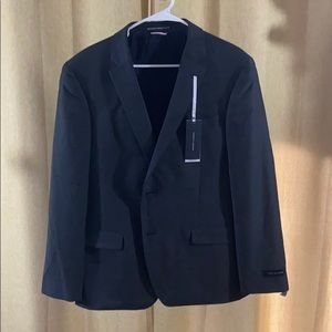 Tommy Hilfiger Suit. NWT